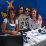 te la do io la radio 090509